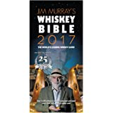 Jim Murray's Whiskey Bible 2017