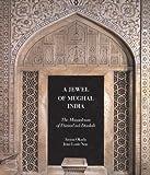 A Jewel of Mughal India, Amina Okada, 8874390378