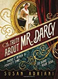 The Truth about Mr. Darcy
