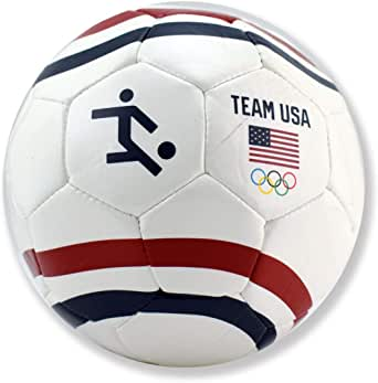 Amazon.com : 2020 Summer Olympics Tokyo Japan Team USA ...