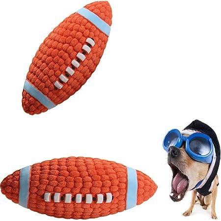 AXX Pelota de Juguete Molar para Mascotas, masticación de Perros y ...