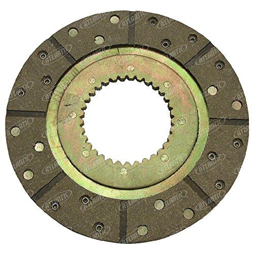 Brake Disc - Farmtrac - ESL10934 ()