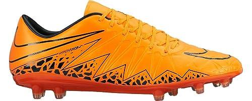 Nike Hypervenom Phinish FG 17d6e5b035808