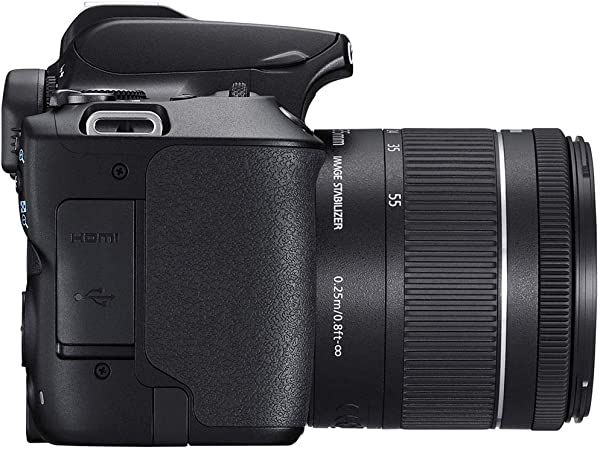 Canon 3453C002 product image 4