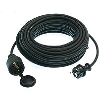 as - Schwabe - Alargador de cable (goma