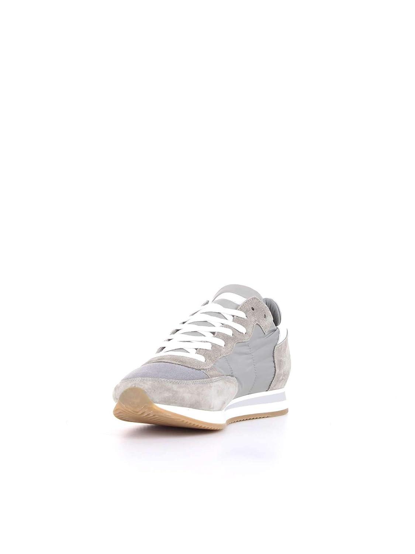 c0968c1fb Philippe Model A1UNTRLU1116 scarpe da ginnastica Uomo - www ...