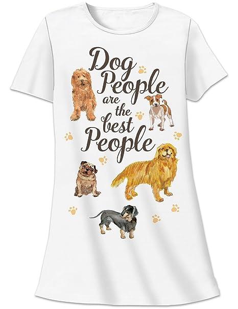 Dog Apparel Product