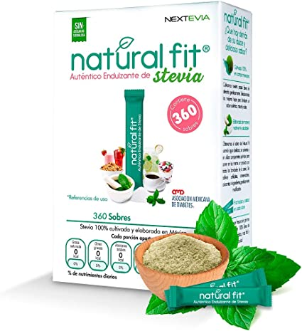 mermelada de schwartau stevia y diabetes