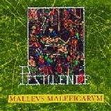 Mallevs Maleficarvm / Demos
