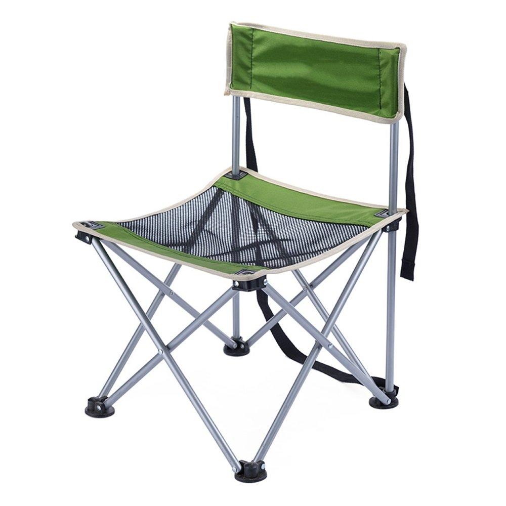 ウイスキー専門店 蔵人クロード GFL椅子キャンプ折りたたみ椅子アウトドア釣りポータブルビーチUltralight Back Chair (373757 cm) (A cm) + + + (A + B07DB5H8NB, スマホケースグッズのPlus-S:6beffa20 --- cliente.opweb0005.servidorwebfacil.com