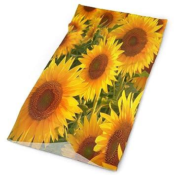 Cactus Floral Pattern Short Underwear Soft Stretch Underpants for Men Boys S-XL BETTKEN Mens Boxer Briefs