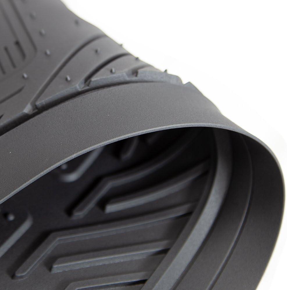 Floor Mat Set Plasticolor GMC Weatherpro 4 Pc