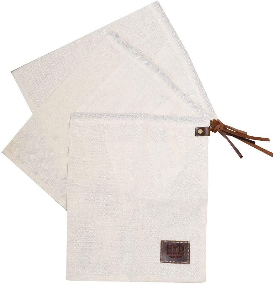 futurepost.co.nz Business & Industrial Gift Bags / Packing/Storage ...