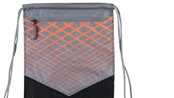 9bb6baace83a Image Unavailable. Image not available for. Colour  Nike Vapor Training  Gymsack