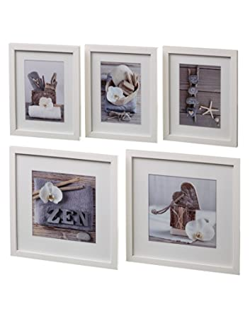 sch n mehr von bilderrahmen ideen wandrahmen die ideen verzieren. Black Bedroom Furniture Sets. Home Design Ideas