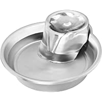 Pioneer Fountain Big Max- Stainless Steel 128 Oz