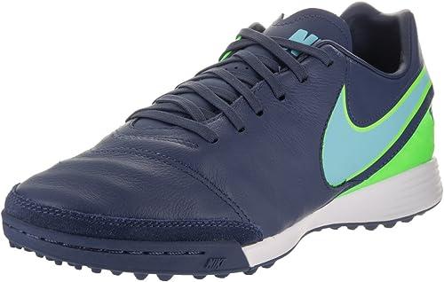 chaussure de salle homme nike