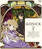 Gosick Vol.7 [Blu-ray+DVD]