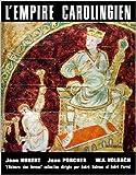 img - for L\'Empire Carolingien book / textbook / text book