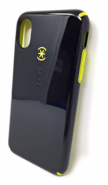 Coupon for speck x case
