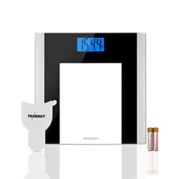 High Precision Digital Bathroom Scale