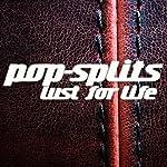 The Who - My Generation (Pop-Splits)    N.N.