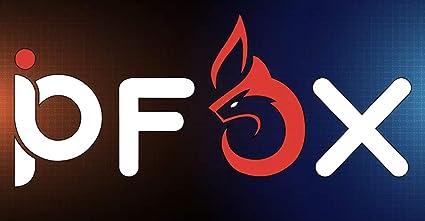 Foxstar Iptv Code