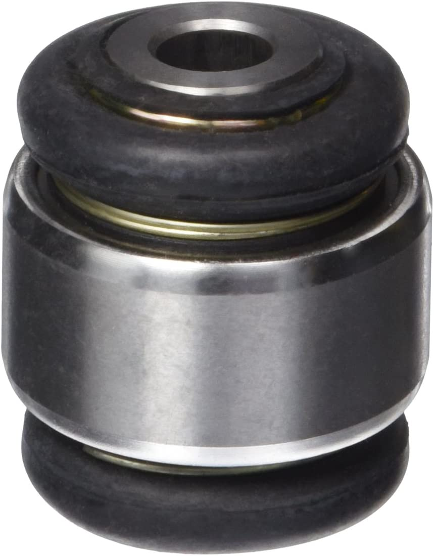 Moog K200013 Trailing Arm Bushing