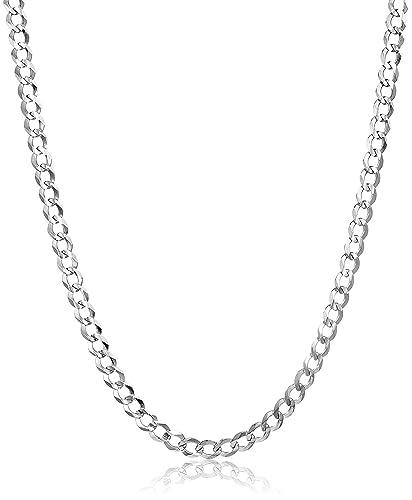 PRINS JEWELS 585 or blanc 585 1000 (14 cts)  Amazon.fr  Bijoux b9e8d82af3d3