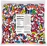 Assorted Frooties Candy (3 Lb)