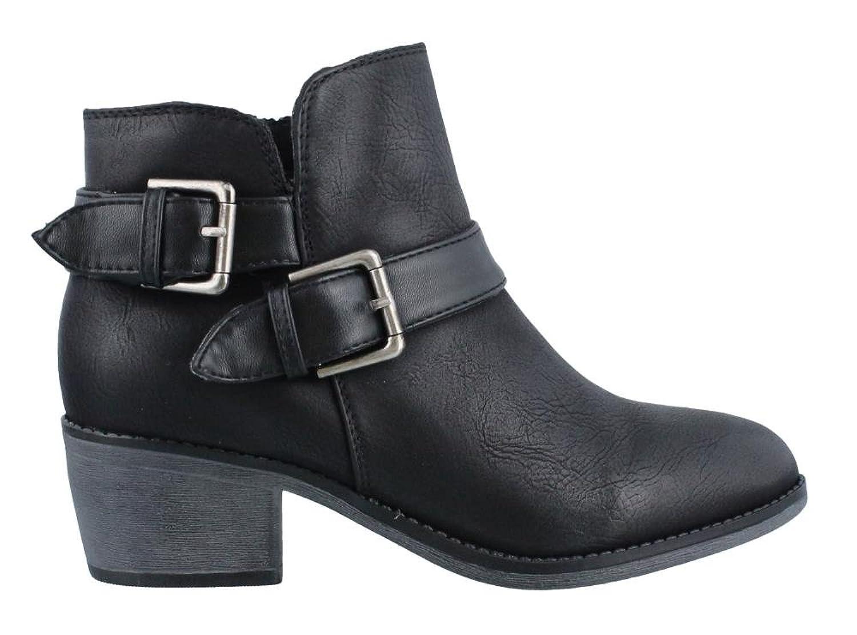 7 Dials Women's Yosepha Ankle Boot