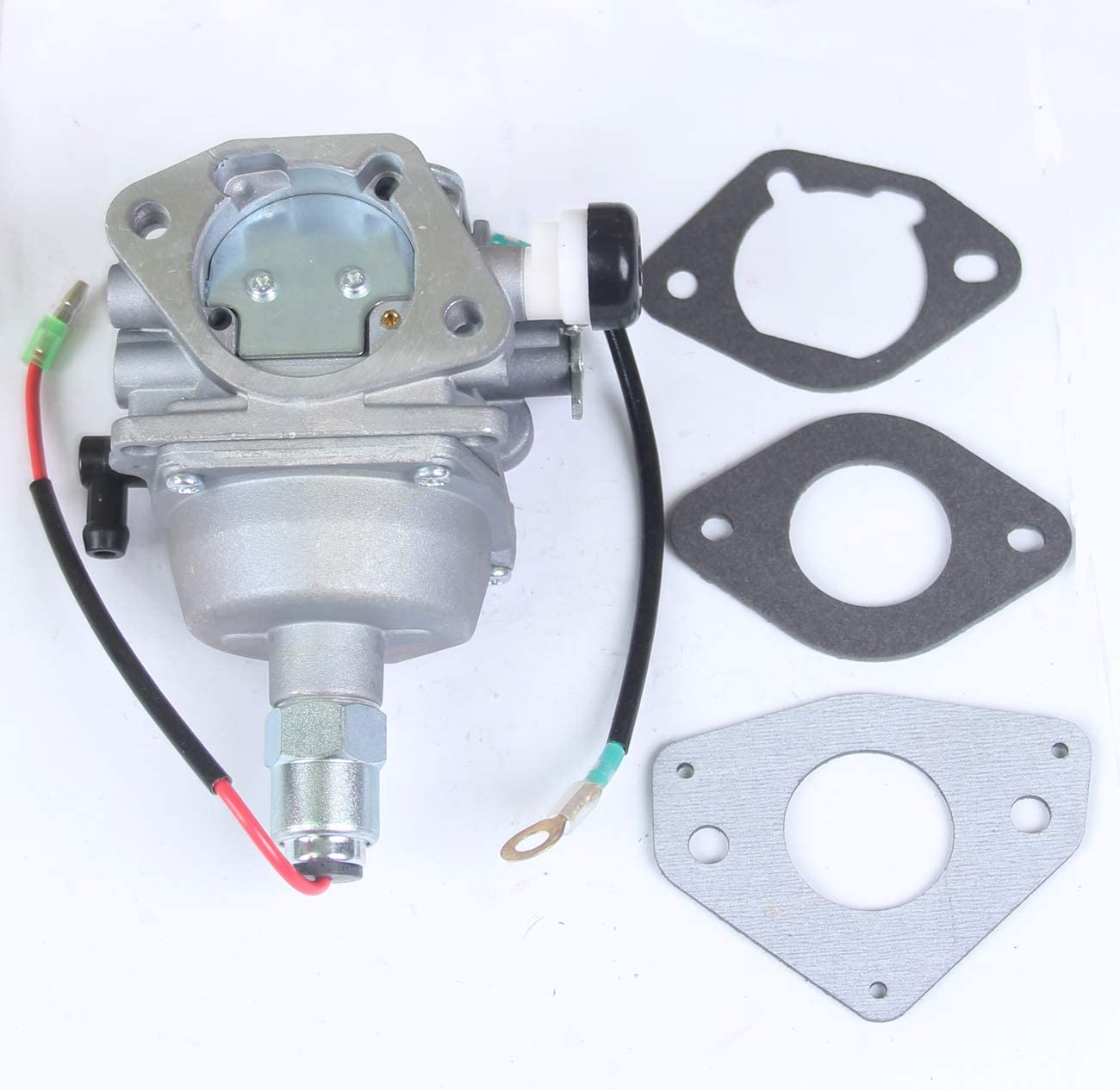 goodbest New Carburetor Gasket for Kohler 1685301S 16 853 01-S