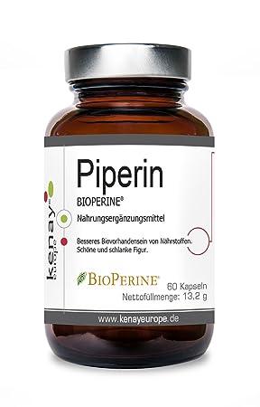 Piperine forte kaufen osterreich
