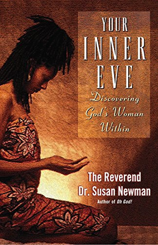 Search : Your Inner Eve: Discovering God's Woman Within