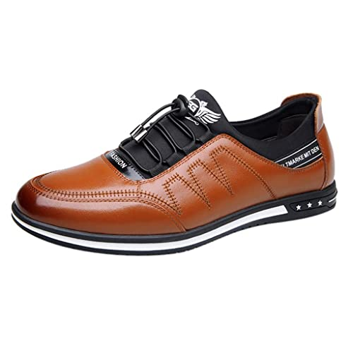 sports shoes 9aa4c d914a Oyedens_Scarpe da uomo   Scarpe Elegante Uomo   Scarpe Uomo ...