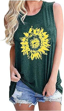ZZ Top Damen Weste T-Shirt Sportswear Yoga Weste Sommer /Ärmellose Tanktops
