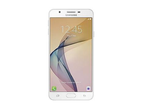 Samsung Galaxy J7 Prime Dual Sim 32GB SIM-Free 4G LTE Smartphone - Gold (  SM-G610F/DS )