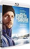 DANS LES FORETS DE SIBERIE [Blu-ray]