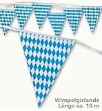 Gurimotex - Artículo de fiesta (BOLAND BV)