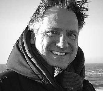 Martin Calsow