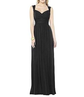 Prom dresses uk a line