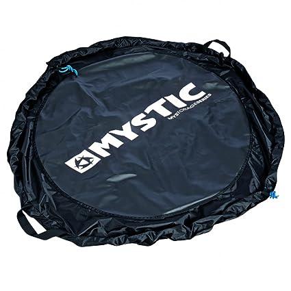 DAKINE Cinch Mat Wetsuit Bag Tasche für Neoprenanzüge Sport