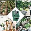Sonkir Soil Moisture Tester Gardening 5