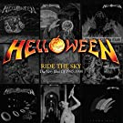 Ride The Sky:  The Very Best Of 1985 - 1998