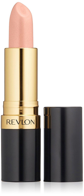 2 x Revlon Super Lustrous Lipstick 4.2g - 210 Ipanema Beach