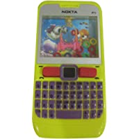 NPRC Mobile Phone Water Game for Kids (Multicolour)