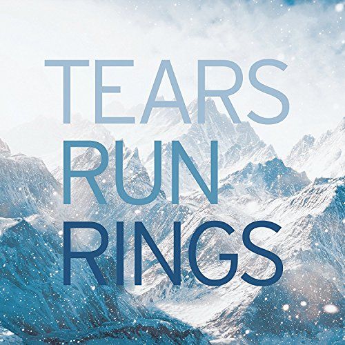 Tears Run Rings - In Surges - (DC003) - DELUXE EDITION - 2CD - FLAC - 2017 - WRE Download