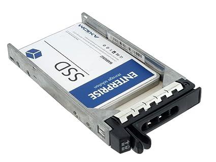 AXD-SSD25T5800E Axiom Memory Solution,lc Axiom 800gb
