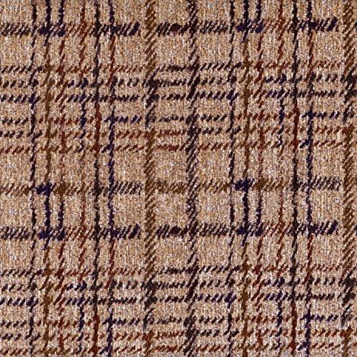 Temple Slug Futon Covers Trevor (Removable futon cover fabric only. Futon frame and futon mattress sold separately) - E-frame Slipcover