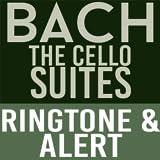 Kyпить Bach The Cello Suites Ringtone на Amazon.com